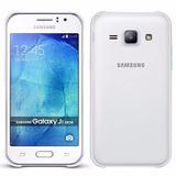 Samsung Galaxy J1 Ace Dual Sim Lte Quad Core 1gb Ram 8gb 5mp