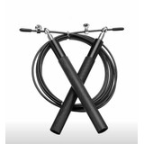 Speedrope Cuerda De Saltar Aluminio Crossfit Box