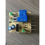 Tarjeta Deshielo Electronico Whirlpool Refrigerador 2303825