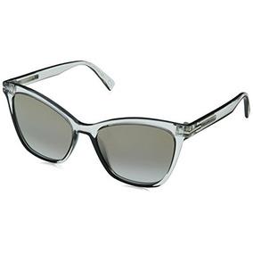 987fceaba1 Gafas Ojo De Gato - Gafas De Sol Marc Jacobs en Mercado Libre Colombia