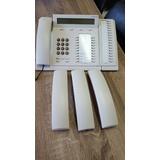 Monofone Ericsson Md110 Bp250 Dbc Dialog 201 203 210 211 213