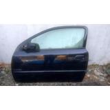 Porta Lisa Le Astra Hatch 2005 2p
