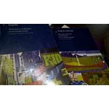 Geografía Polimodal. Longseller 1, 3 Y 5