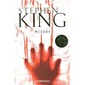 Misery / Stephen King