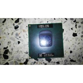 Procesador Intel Pentium T2330