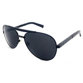 Oculos De Sol Importado Louis Lv Prime Aviador