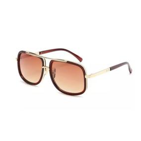 Honeywell Cs121 Ae De Sol Outras Marcas - Óculos no Mercado Livre Brasil fc5f357643
