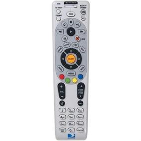 Control Remoto Directv Nuevo Grande Rc66rx