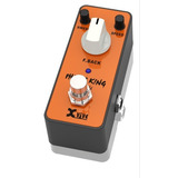 Pedal Phaser King Xvive V6