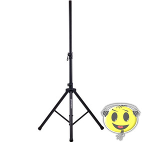 Tripe Aluminio Hayonic Caixa Ativa Acústica Pa100 - Kadu Som
