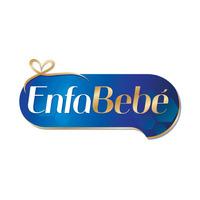 EnfaBebé