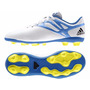 Adidas Messi 15.4 Fxg Junior Football Boots (guayos)