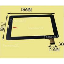 Táctil Para Tablet Teléfono Samsung China,spidertab,tagital