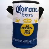 Paquete 2 Hieleras, Corona Extra Y Modelo Especial