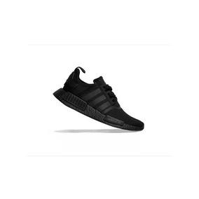 e2ad29b8fc Tênis Adidas Originals Nmd Runner Original Na Caixa Oferta Masculino ...
