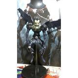 Ryuk Death Note Figura - Metrópolis