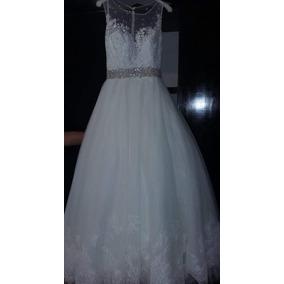 Precio de vestidos de novia en leon gto