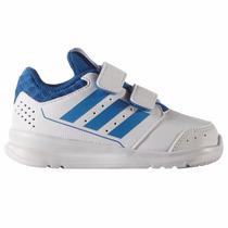 Tenis Ik Sport 2 Cf Para Bebe Adidas Af4519