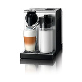 Cafeteira Nespresso Lattissima Pro 220v