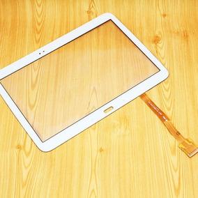 Touch Samsung Galaxy Tab 3 Gt-5210 P5200 5220 Blanco