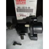 Tensor Cadena Tiempo Org. Yamaha Varios Xt/tt/sr Ver Tabla