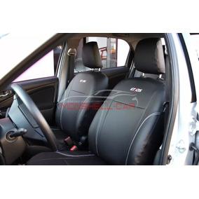 Capas Bancos Couro Etios Sedan Xls Platinum 1.5 Flex 2014