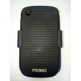 Funda Clip Holster Case Combo Blackberry 8520 / 8530 / 9300