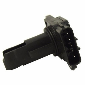 Para Mazda 2 3 5 6 Cx7 Mx5 Y Protege Rx8 Masa De Aire Sensor