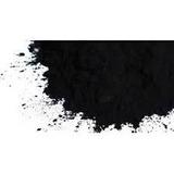 Carbón Activado Vegetal De Coco Ultrafino Envío Gratis