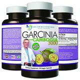 Garcinia cambogia benefits webmd image 4