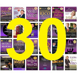 Robert Kiyosaki Coleccion 26 Ebook+ 6 Audio Libros+ Cashflow