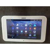 Tablet Genesis Gt-7301 7 Polegadas - 4gb - Branco Usado