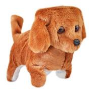 Cachorro Dog Toy Com Movimento - Art Brink