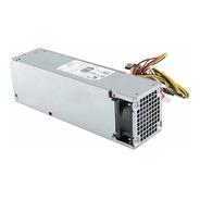 H240es-00 0709mt  Fonte Dell  Optiplex 790 390 990 240w