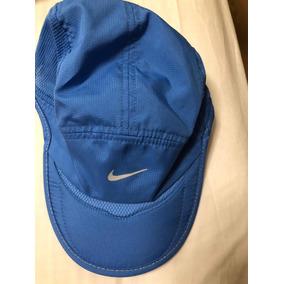 Lindo Boné Nike Nike Daybreak Dri Fit Original - Acessórios da Moda ... 58f2d8e1532