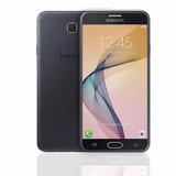 Samsung Galaxy J7 Prime - Libre - 4g - Ximaro - Tucumán