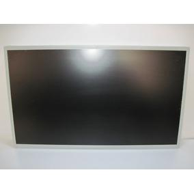 Tela Display Lm200wd1 (tl)(a5) Lg W2043sv Com Listras Color