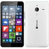 Microsoft Nokia Lumia 640xl - Windows Phone 10