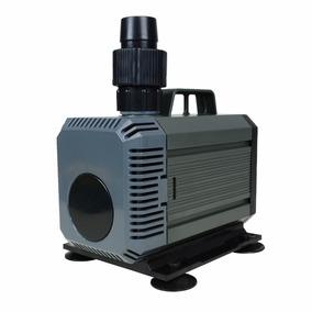 Bomba Sumergible Evans Aqua60w P/ Fuente 60 W + Envio Gratis