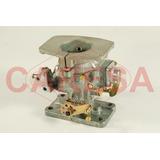 Carburador Fiat 125/1500 C/ Base Y Soporte Filtro Adaptador