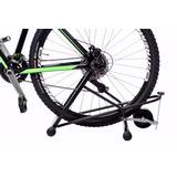 Rolo De Treinamento Treino Simulador Exercicio Bicicleta