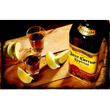 Tequila Jose Cuervo Solo Blanco - Imperdible