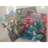3 Libros Virtual Hero El Rubius (pack 3)= Envío Gratis