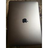 Macbook Pro I5 2017