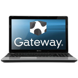 Notebook Gateway 15.6 Hd Dual Core 4gb 500gb Zonalaptop