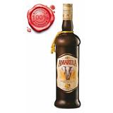 Licor Amarula 750ml 100% Original. Pronta Entrega.