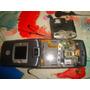 Teléfono Celular Moto-rola Repuesto