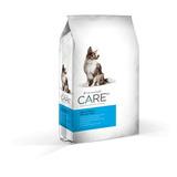 Diamond Care Renal Adult ( Perros Adultos Enferm Riñon) 25lb