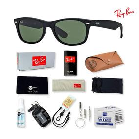 Óculos Quiksilver Snag Qemn016 Wayfarer Sunglasses De Sol - Óculos ... 2ac979100f