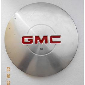 Centro De Rin Gmc Yukon/sierra 1500 (99-00) Precio X Pza